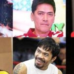 10 Highest Earning Celebrities in Philippines