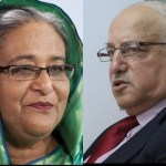 Top 10 Richest Politicians of Bangladesh Right Now