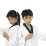 The 10 Best Martial Arts Schools in Singapore