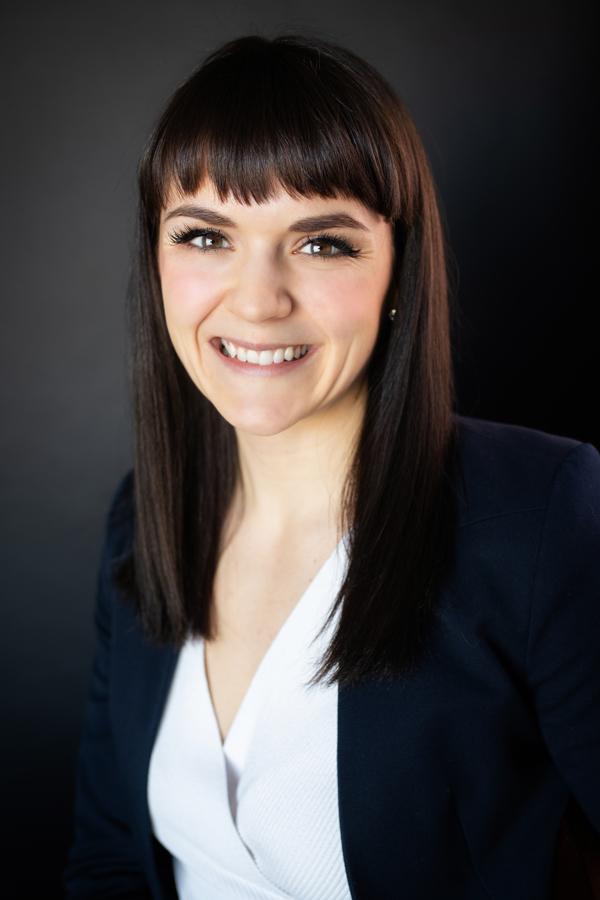 Adriana Kremic