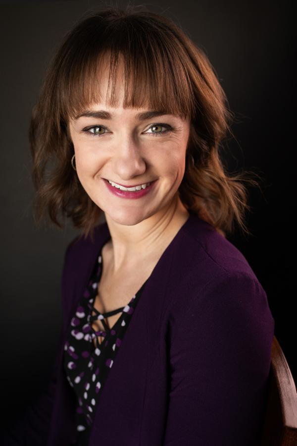 Kelsey Norton