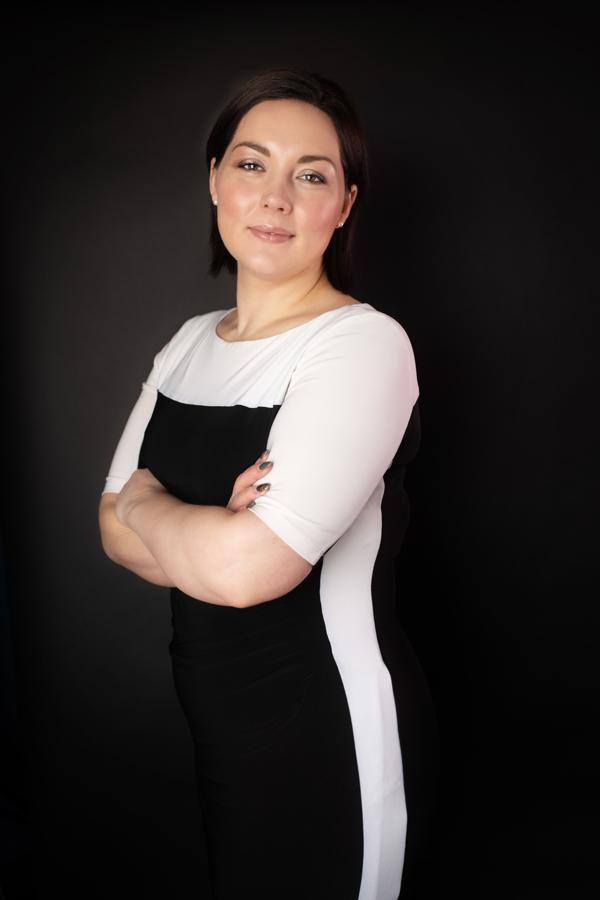 Michelle Karasinski