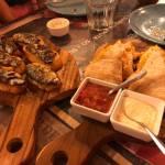 sardinas lisboa