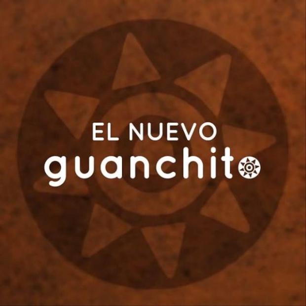 logo-nuevo-guanchito