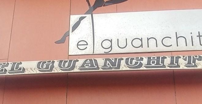 cartel el nuevo guanchito
