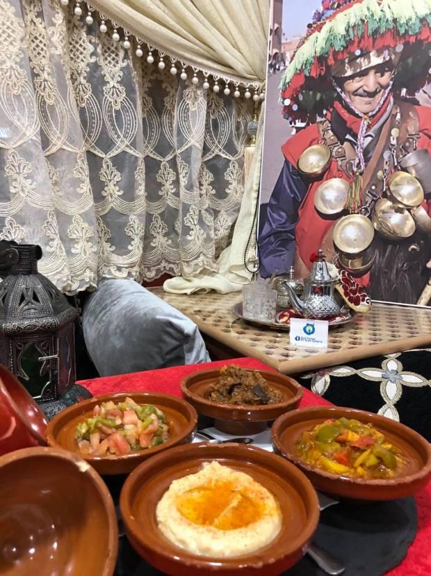 cuartito-marrakech