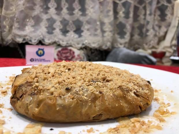 pastela-plato-tradicional-marroquí