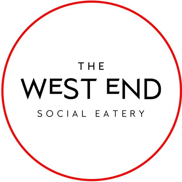 logo-the-west-end-restaurant