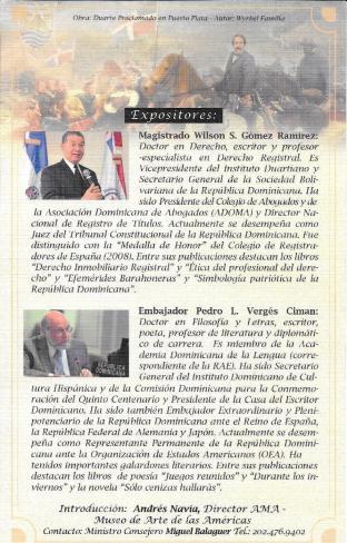 Juan Pablo2