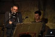 <h5>Microfest 2016. Huesca</h5><p>Etterem Trio</p>