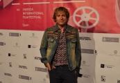 <h5>Festival Internacional de Cine de Huesca</h5><p></p>