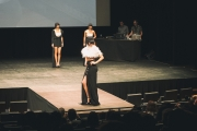 <h5>Fashion Show</h5><p>Fashion Show</p>