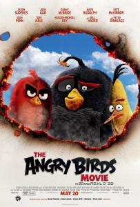 Angry_Birds_la_pel_cula-918742535-large