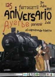 tren ayerbe