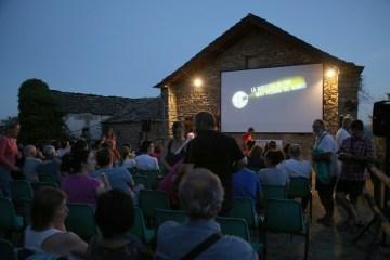 cortometrajes muestra cine ascaso