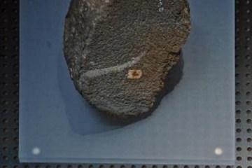 meteorito sena espacio 042