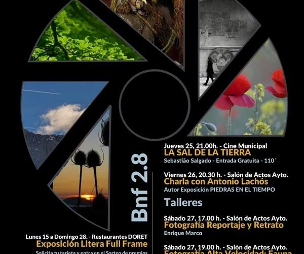 jornadas fotográficas bnf2.8