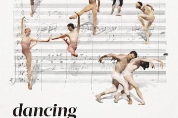 dancing beethoven huesca