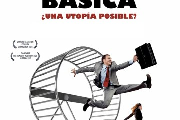 renta básica documental
