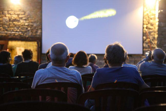 convocatoria cortometrajes cine ascaso