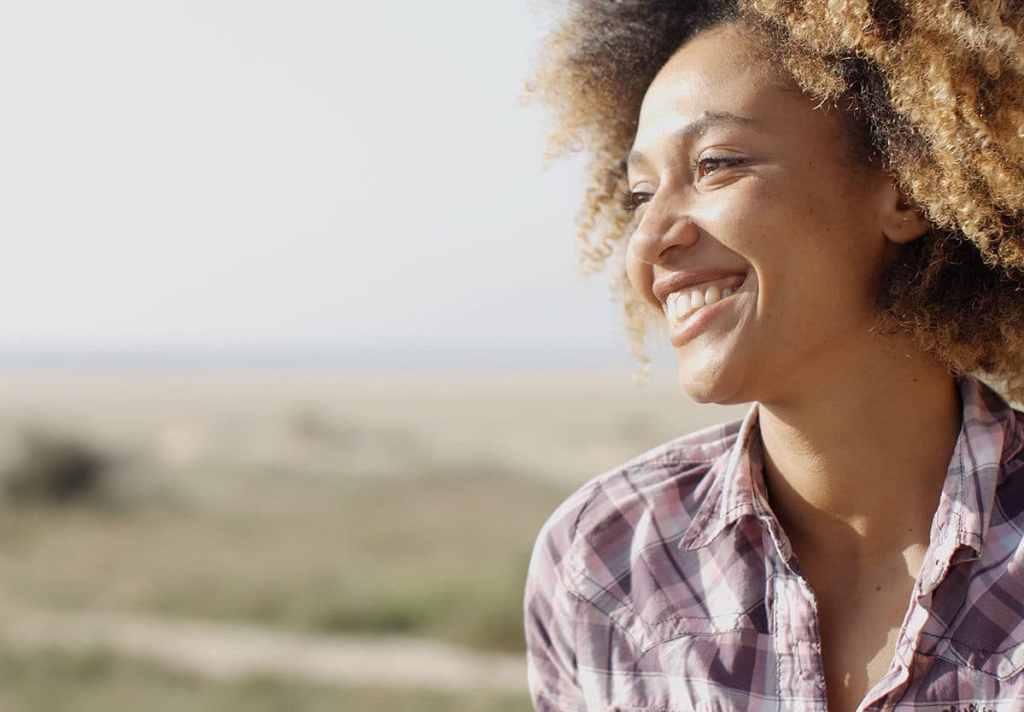 Día Mundial de la Sonrisa (Smiley) - 2 de Octubre