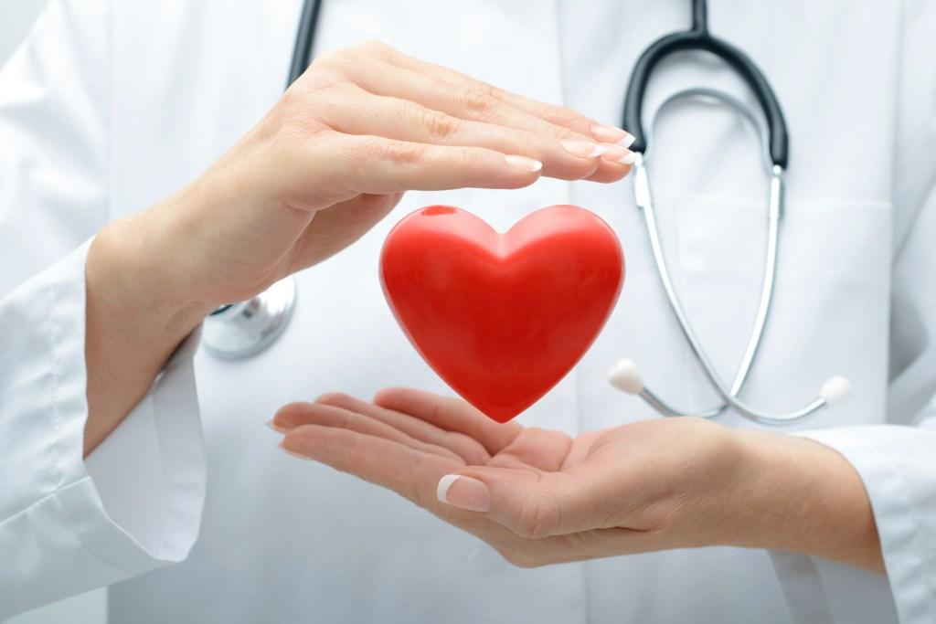 Día Mundial de la Salud - 7 de Abril