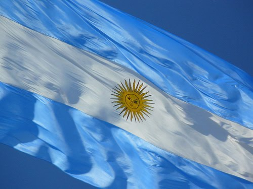 20 de junio - dia de la Bandera Argentina (6)