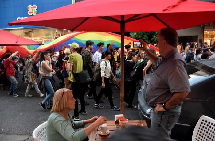 MARCHA DEL ORGULLO LGBTQI (20)