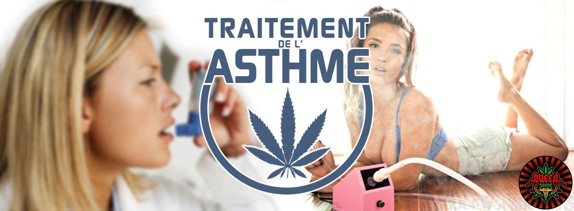 asthme cannabis marihuana