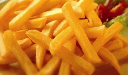 d41530c9f0ca037cf5abb67443cd8970 - HOW TO COOK EASY AND HEALTHY FRENCH FRIES