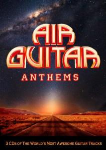air_guitar_bri_poster_new_567x800
