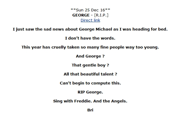 brian-may-george-michael-rip
