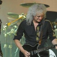 Queen + Adam Lambert wracają na scenę! Letnia trasa po Ameryce Północnej!