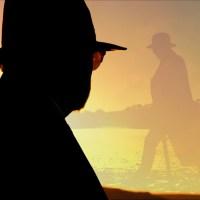 Journey's End - zagadka rozwiązana