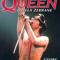Queen. Dzieła zebrane - recenzja