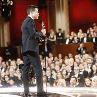 4 Oskary dla Bohemian Rhapsody i występ na otwarcie