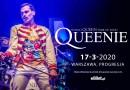 Koncert Queenie w Warszawie
