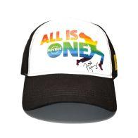 Czapka z daszkiem Pride 2020