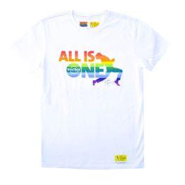 T-shirt Pride 2020