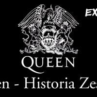 Historia Queen - odcinek bonusowy