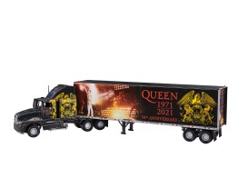 00230_m03pw_queen_tour_truck