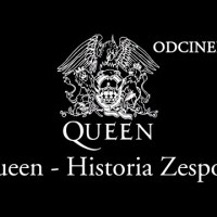 Historia Queen - The Works
