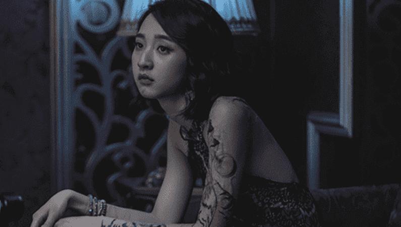 酒店小姐電影-誰是被害者