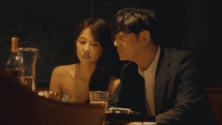 酒店小姐電影-路~台灣Express