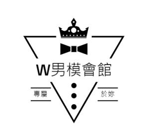 台北W男模會館消費