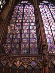 St Chapelle upper 2