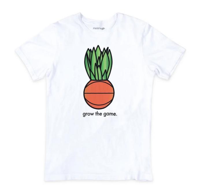 Sylvia Fowles gear WNBA player merchandise