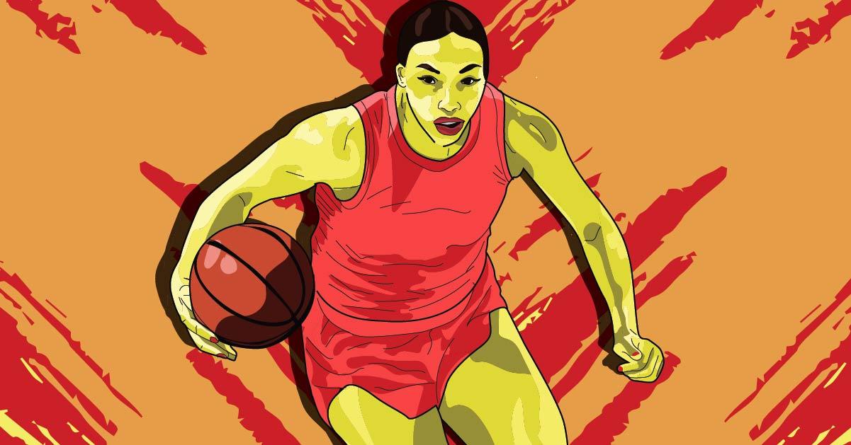 Become a WNBA Fan: The 10 Step Starter Kit