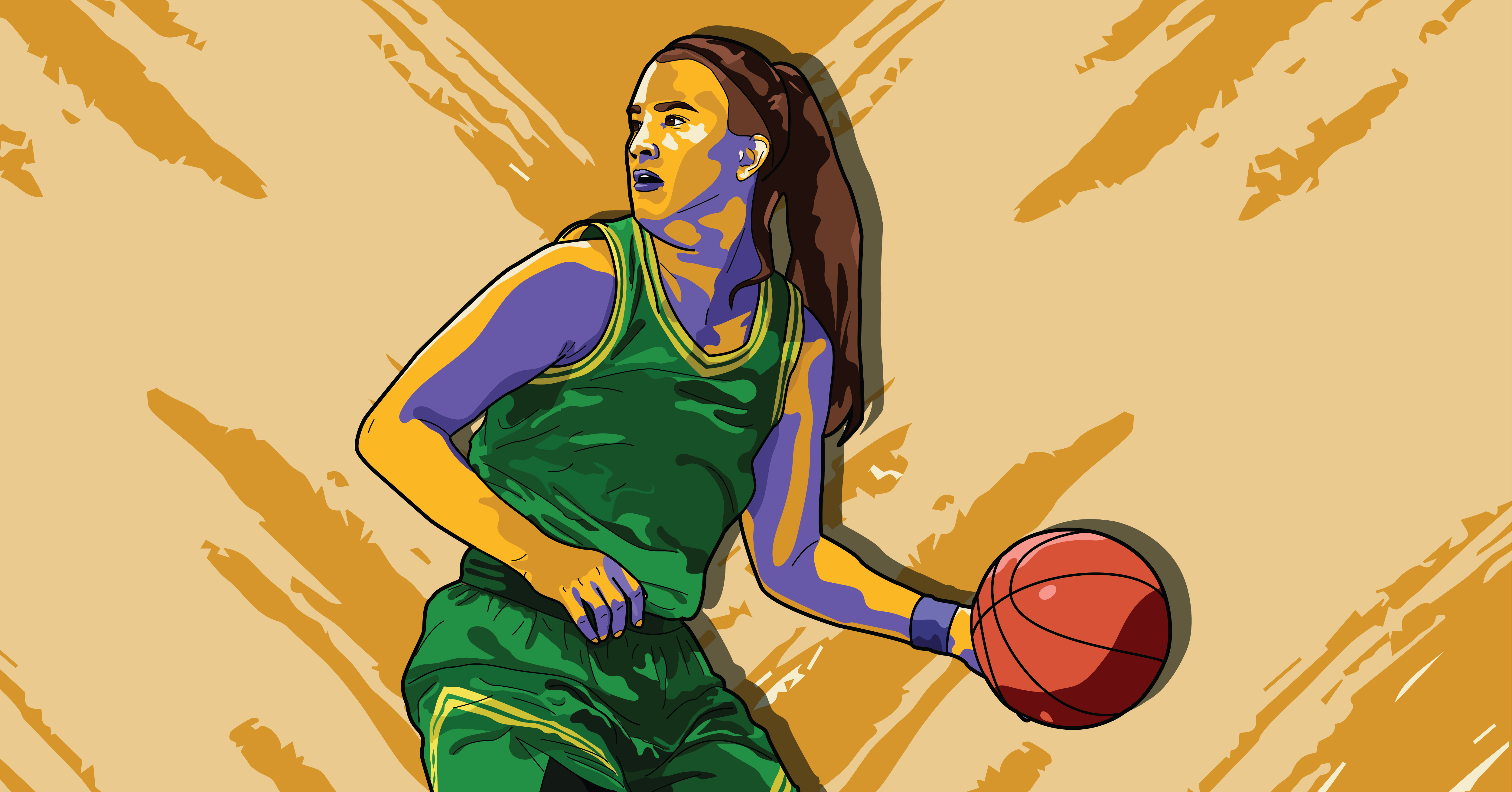 WNBA League Pass 2021: Everything You Need to Know