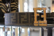 fendi-belt-ff-logo-queen-bee-of-beverly-hills-color-2